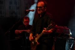elvis-costello_28251364725_o