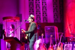elvis-costello_9010739991_o