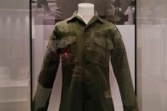 John and Yoko Exhibition - Liverpool Museum